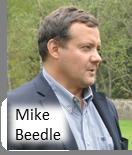 Mike Beedle