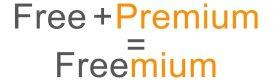 free+premium
